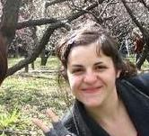 Lehigh University Asian Studies - Kara J. Baylog